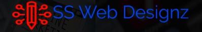 Web Design and Development Company in Islamabad | SSWebDesignz